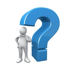 تعمیرات پاناسونیک و سوالات متداول تعمیرات تخصصی پاناسونیک