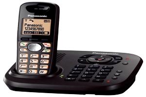 تعمیرات تلفن