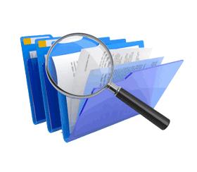 مقالات تعمیرگاه تخصصی پاناسونیک