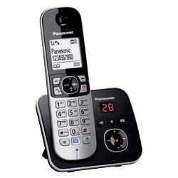تعمیرات تلفن panasonic