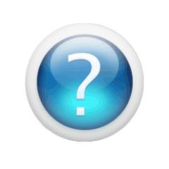 سوالات متداول تعمیرات تخصصی پاناسونیک