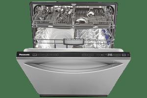 واحد تعمیرات ظرفشویی پاناسونیک
