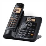 تلفن بی سیم KX-TG3811BX پاناسونیک