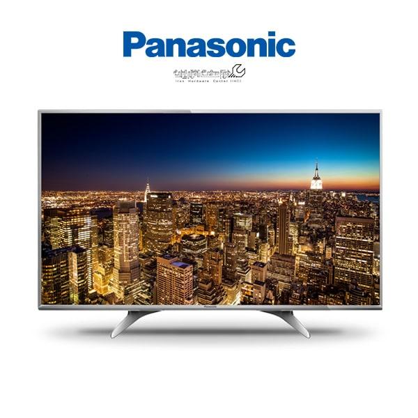 تلویزیون ال ای دی پاناسونیک 49DX650R