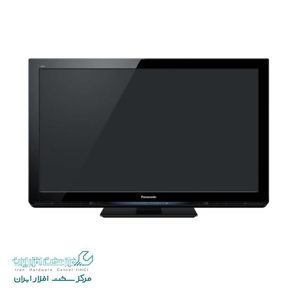 تلویزیون پاناسونیک A410